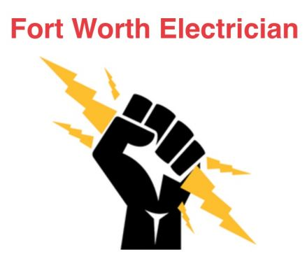 Fort Worth Electrician Pros Fort Worth Texas