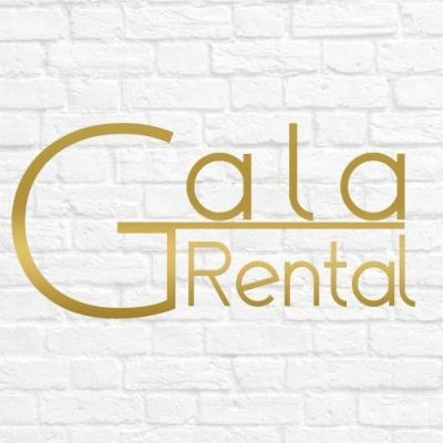 Gala Rental, Inc. Orlando Florida