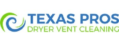Texas Pros Dryer Vent Cleaning Houston TX Houston Texas