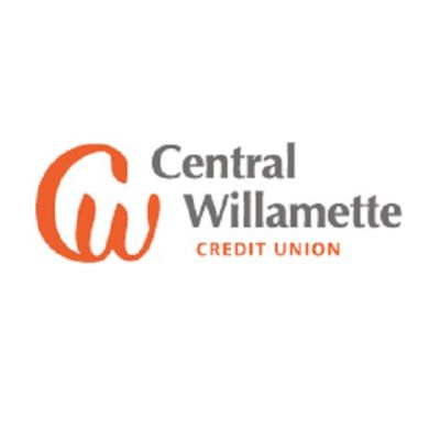 Central Willamette Credit Union Corvallis Oregon