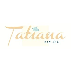 Tatiana Day Spa Bronx New York