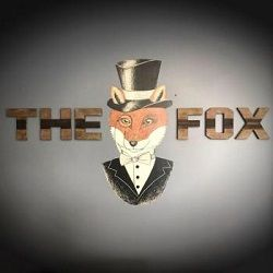 The Fox Barber & Grooming Lounge Mount Vernon Indiana