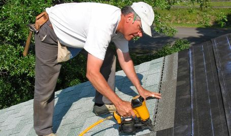 Deer Park Pro Roofing and Painting Deer Park Texas