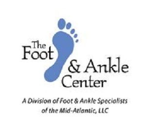 The Foot & Ankle Center - Colonial Heights Prince George Virginia