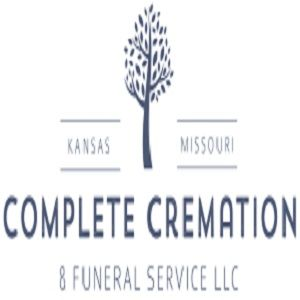 Complete Cremation & Funeral Service Harrisonville Missouri