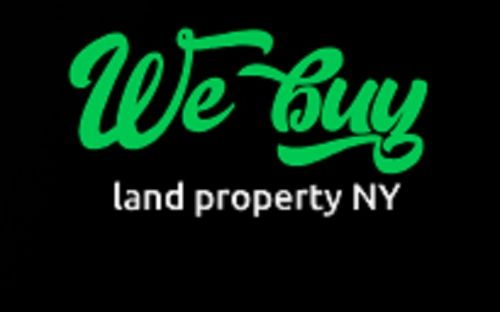 We buy Land Property Bronx New York