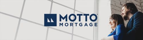 Motto Mortgage First Troy Michigan