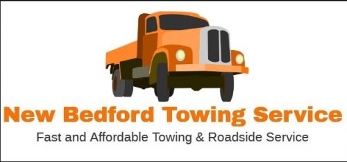 FAST New Bedford Towing New Bedford Massachusetts