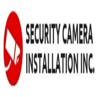 Home Alarm Systems New Rochelle New York