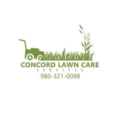 Concord Lawn Care Services Concord North Carolina