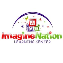 Imagine Nation Learning Center Mansfield Texas
