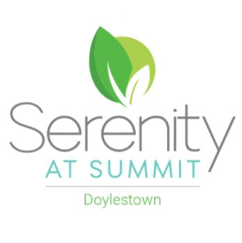 Serenity at Summit Doylestown Doylestown Pennsylvania
