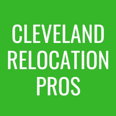 Cleveland Relocation Pros Cleveland Ohio