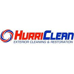 HurriClean #1 Recommended Pressure Washing in Louisville KY Louisville Kentucky