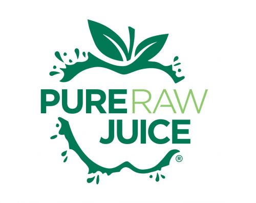 Pure Raw Juice - Federal Hill Baltimore Maryland