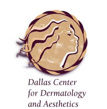 Dallas Center for Dermatology and Aesthetics Dallas Texas