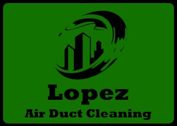 Lopez Air Duct Cleaning Palatine Illinois
