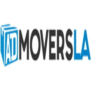 AD Movers New Orleans Louisiana