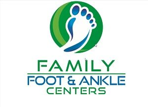 Family Foot & Ankle Centers Ennis Texas