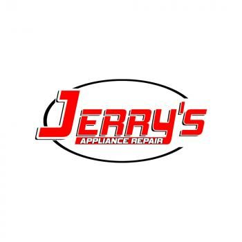 Jerry's Appliance Repair Mitchell Indiana