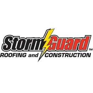 Storm Guard Roofing and Construction Arden North Carolina
