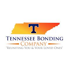 Tennessee Bonding Company Erin Tennessee