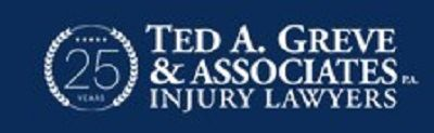 Ted A Greve & Associates PA Raleigh North Carolina