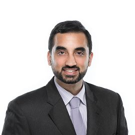 Syed Shahid Mahmood M.D. Hagerstown Maryland