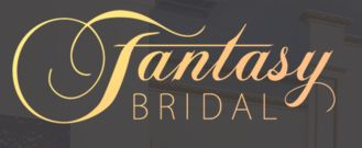 Formal Dresses & Evening Gowns Morristown New Jersey