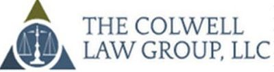The Colwell Law Group, LLC Albany New York