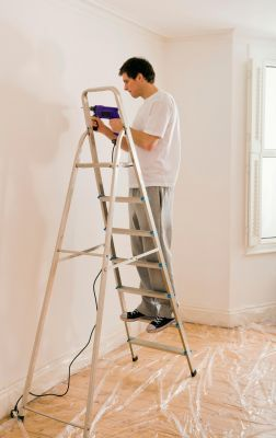 Affordable Home Services & Renovations Reseda California
