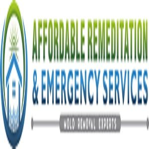 Affordable Remediation & Emergency Services Matawan New Jersey