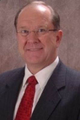 Bill Kiser with EXiT Realty of Lubbock Lubbock Texas