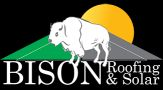 Bison Roofing and Solar Fort Lauderdale Florida