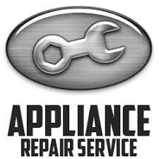 Appliance Repair Belmont MA Belmont Massachusetts