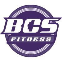 BCS Fitness College Station Texas