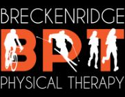 Breckenridge Physical Therapy Breckenridge Colorado