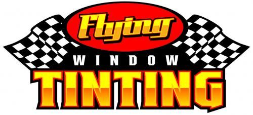 Flying Window Tinting Orlando Florida