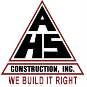 AHS Construction round rock Texas