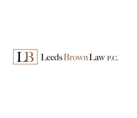 Leeds Brown Law, P.C. Carle Place Carle Place New York