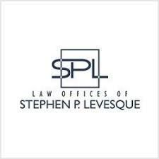 The Law Offices of Stephen P. Levesque Cranston Rhode Island