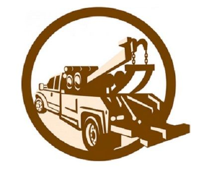 Gainesville Towing West Gainesville Florida