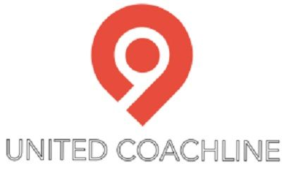 United Coachline Staten Island New York