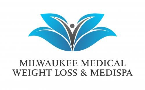Milwaukee Medical Weight Loss & MediSpa Greenfield Wisconsin