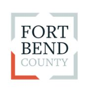 Fort Bend County Sugar Land Texas