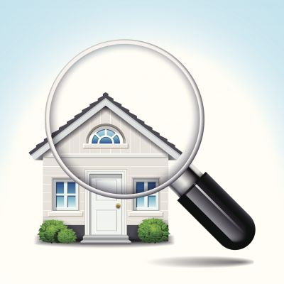 Promise Land Home Inspection, LLC Indianapolis Indiana