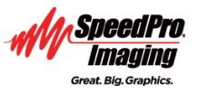 SpeedPro Imaging Addison Dallas Texas