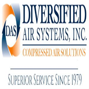 Diversified Air Systems brooklyn heights Ohio