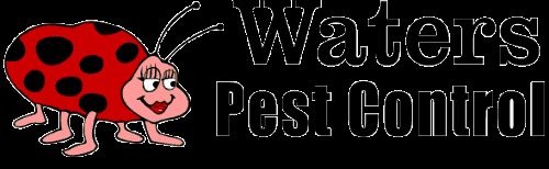 Waters Pest Control Dundee Florida