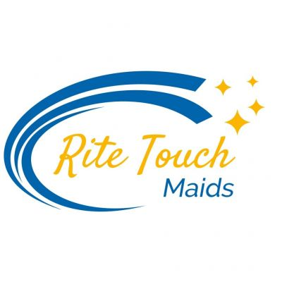 Rite Touch Maids Lawrenceville Georgia